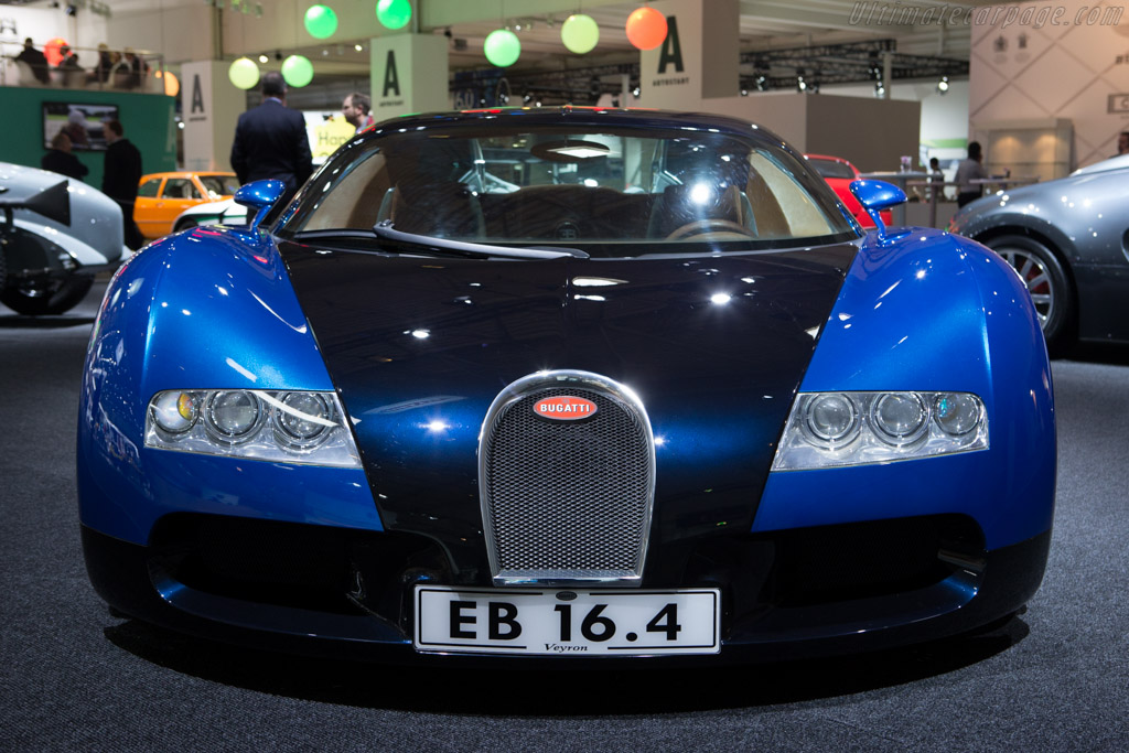 bugatti eb 16 4 veyron concept 2014 techno classica high resolution image. Black Bedroom Furniture Sets. Home Design Ideas
