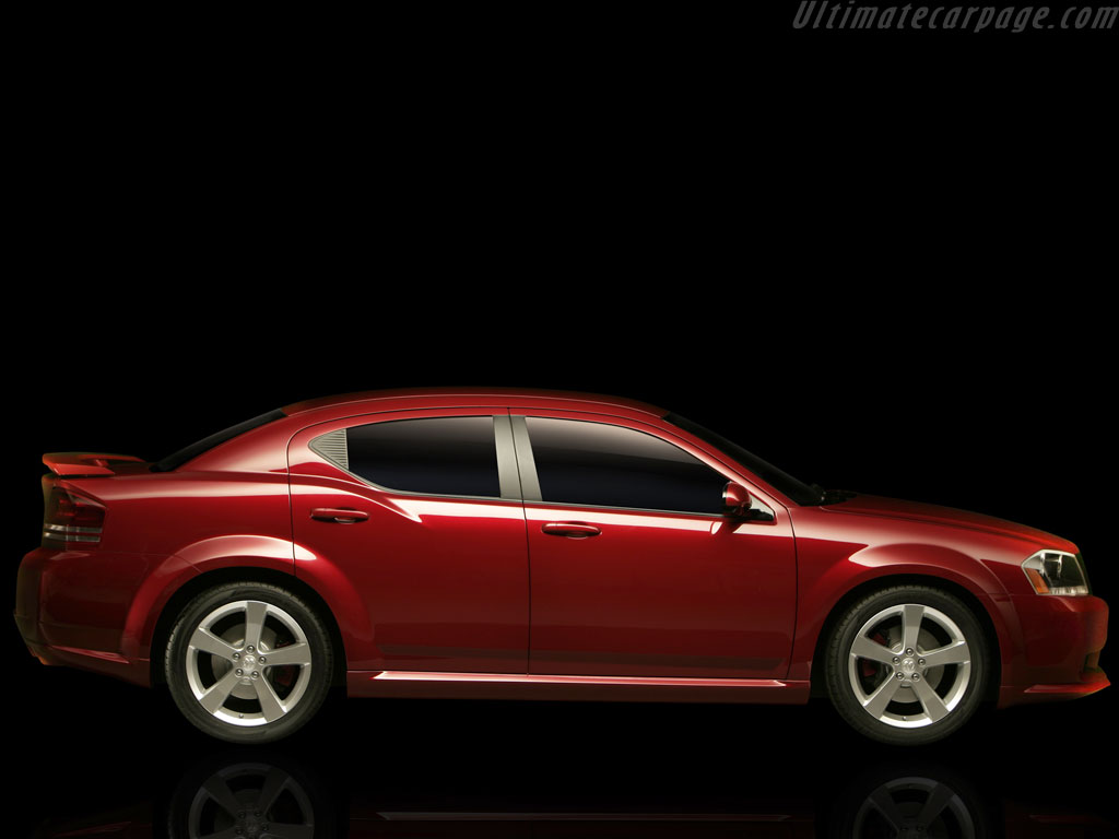 2014 dodge charger safety rating2013 dodge charger