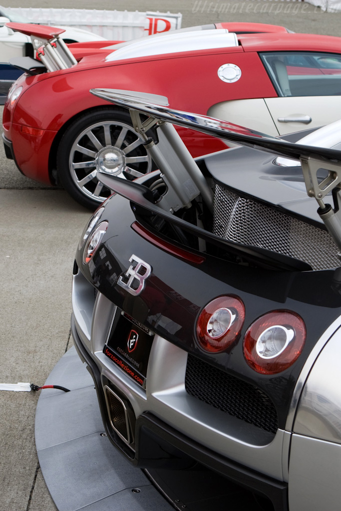 bugatti veyron 16 4 39 pur sang 39 high resolution image 11 of 12. Black Bedroom Furniture Sets. Home Design Ideas