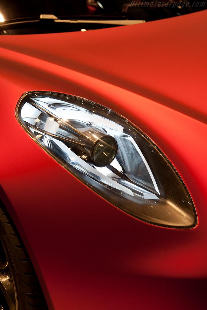 3730224317 moreover Alfa Romeo Furia Concept 296119 in addition 3406 also Porsche Typ 915 Was Porsches Official 911 4 Seater Prototype moreover 7226. on alfa romeo concept